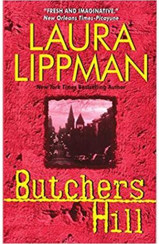 Butchers Hill by Laura Lippman