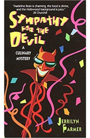 Sympathy for the Devil by Jerrilyn Farmer