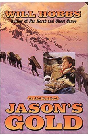 Jason's Gold Will Hobbs