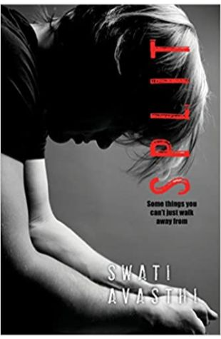 Split Swati Avasthi