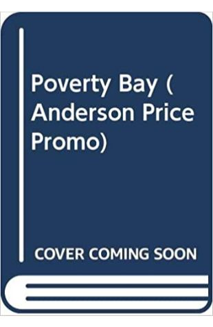 Poverty Bay Earl Emerson