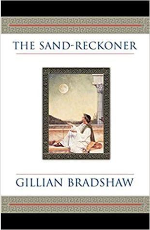The Sand-Reckoner Gillian Bradshaw
