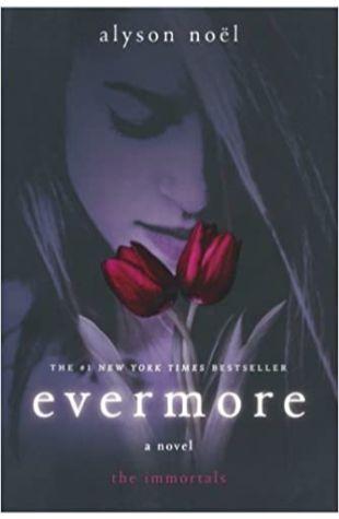 Evermore Alyson Noel