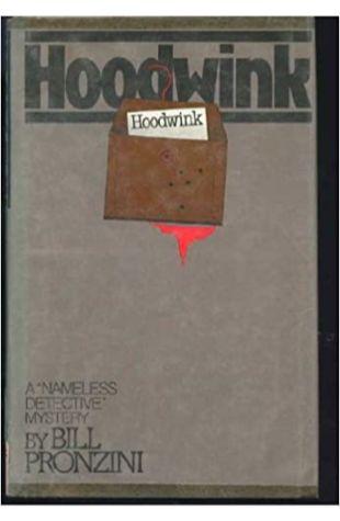 Hoodwink by Bill Pronzini
