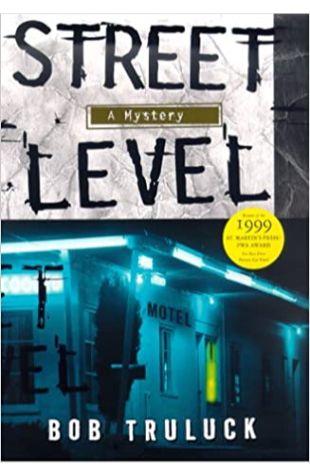 Street Level by Bob Truluck