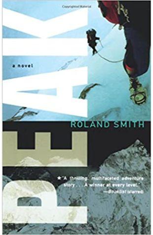 Peak Roland Smith