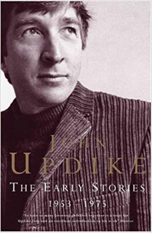 Early Stories by John Updike