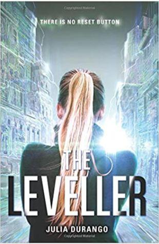 The Leveller Julia Durango