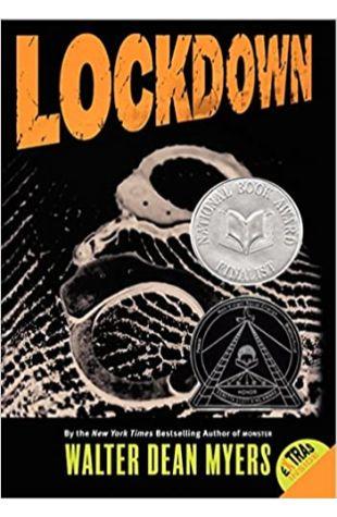 Lockdown Walter Dean Myers