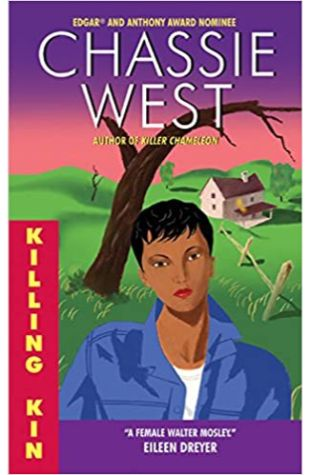 Killing Kin Chassie West