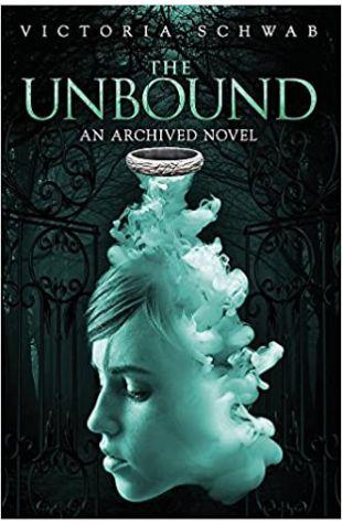 The Unbound Victoria Schwab