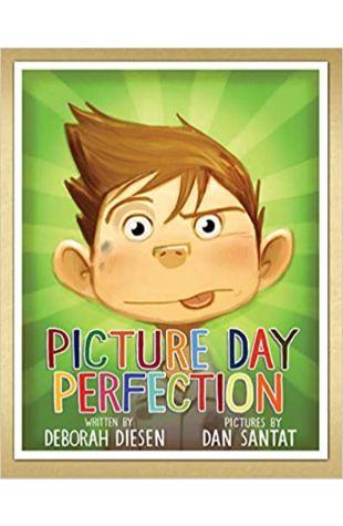 Picture Day Perfection Deborah Diesen