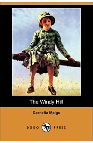 The Windy Hill Cornelia Meigs