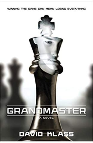 Grandmaster David Klass