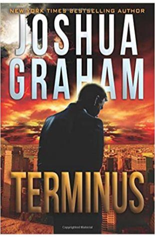 Terminus Joshua Graham