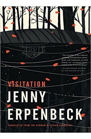 Visitation Jenny Erpenbeck