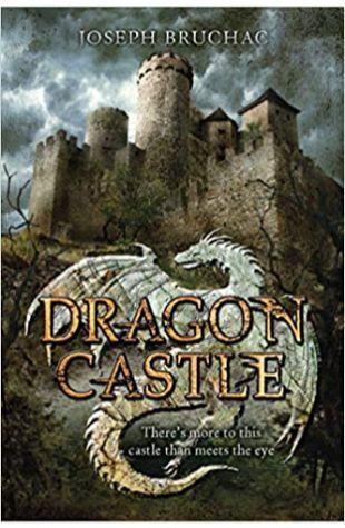 Dragon Castle Joseph Bruchac