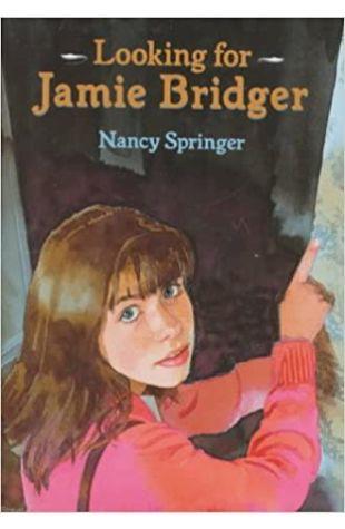 Looking for Jamie Bridger by Nancy Springer