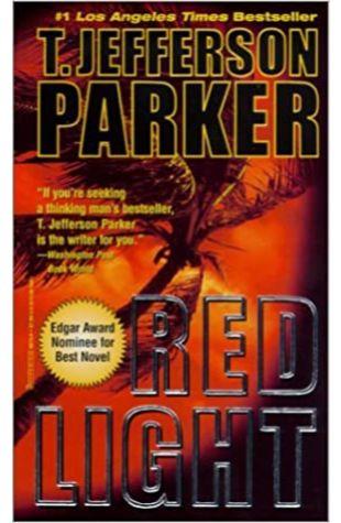 Red Light T. Jefferson Parker