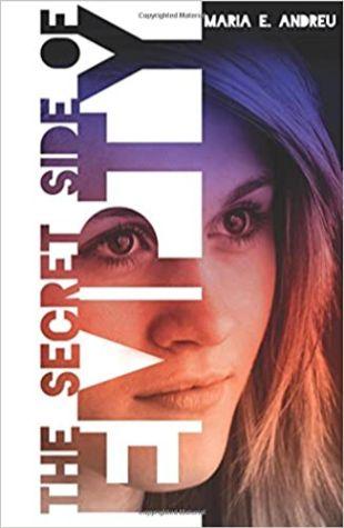 The Secret Side of Empty Maria E. Andreu