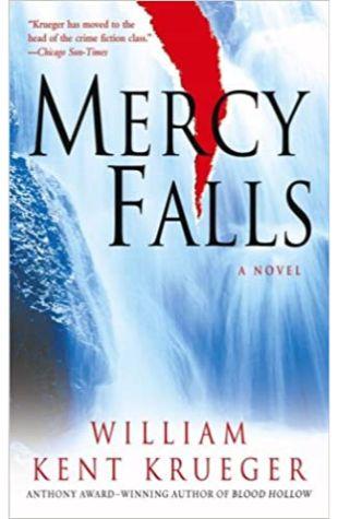 Mercy Falls by William Kent Krueger