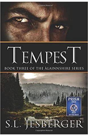 Tempest S.L. Jesberger