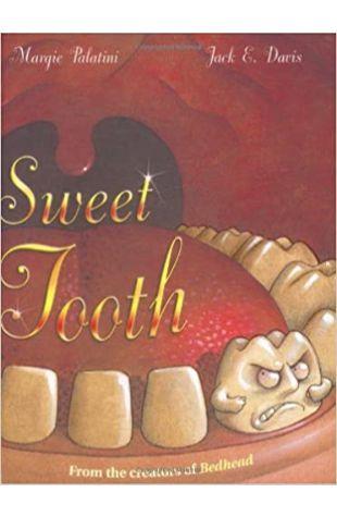 Sweet Tooth Margie Palatini