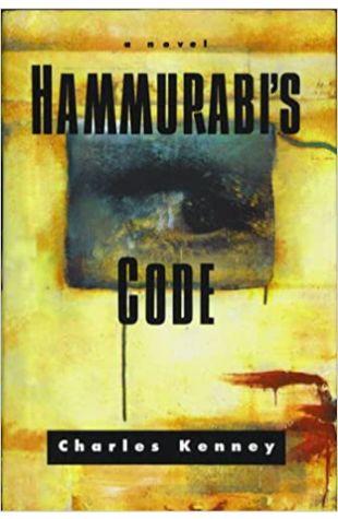 Hammurabi's Code Charles Kenney