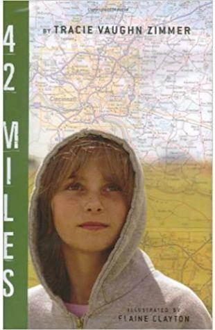 42 Miles Tracie Vaughn Zimmer