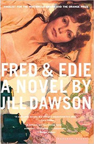 Fred & Edie Jill Dawson
