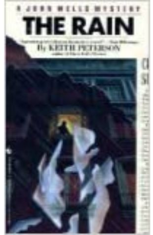 The Rain by Keith Peterson