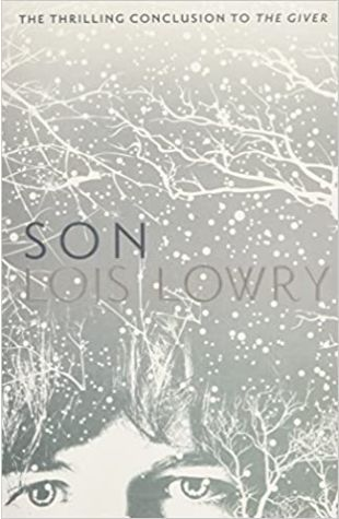 Son Lois Lowry