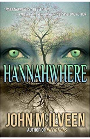 Hannahwhere John McIlveen