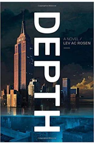 Depth Lev A.C. Rosen