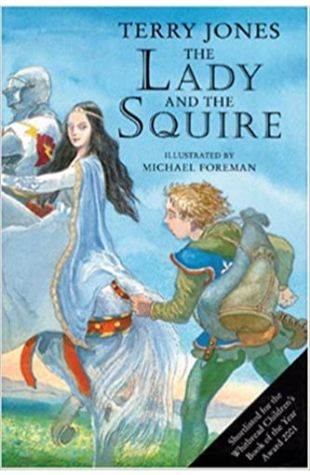 The Lady and the Squire Terry Jones