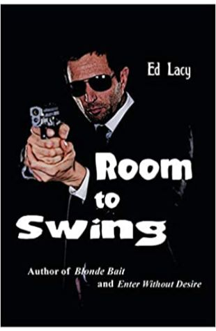 Room to Swing by Ed Lacy