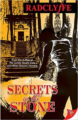 Secrets in the Stone by Radclyffe