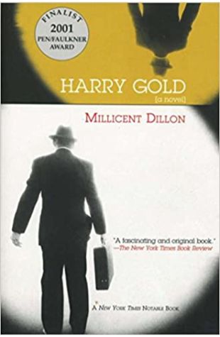 Harry Gold Millicent Dillon