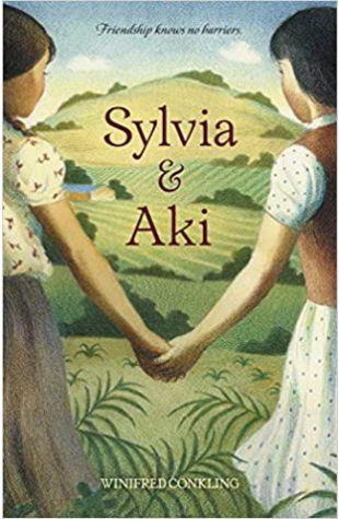Sylvia & Aki Winifred Conkling