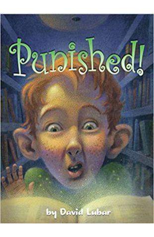 Punished David Lubar