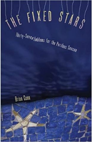 The Fixed Stars by Brian Conn