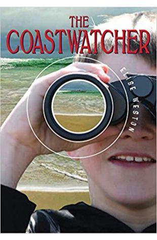 The Coastwatcher Elise Weston