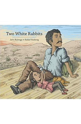 Two White Rabbits Multiple Authors