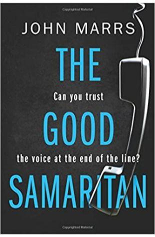 The Good Samaritan John Marrs
