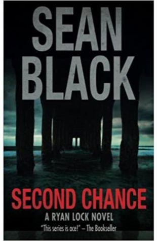 Second Chance Sean Black