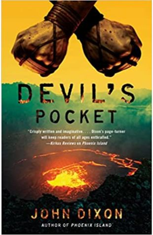 Devil's Pocket by John Dixon