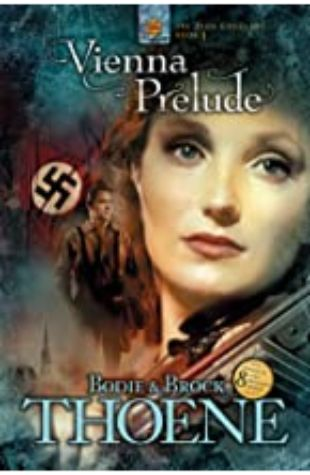 Vienna Prelude Bodie Thoene