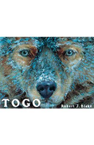 Togo by Robert Blake