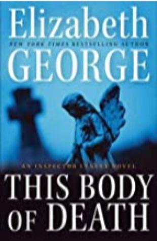 This Body of Death Elizabeth George