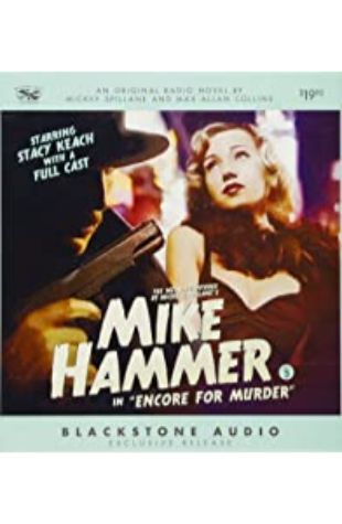 The New Adventures of Mickey Spillane's Mike Hammer, Vol. 3 Max Allan Collins